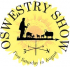 The Oswestry Show 2015