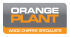 Orange Plant - Cannock Depot
