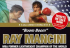 A Gala Dinner Evening with Ray Mancini