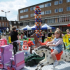 Summer Fun in Welwyn Hatfield