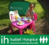Care4acuppa for Isabel Hospice