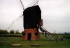 """Sailing"" the 19th century windmill"
