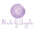 Made By Angels Bridal Boutique