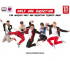 Only One Direction - Bournemouth Pavilion Theatre