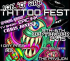 Ink n Art Tattoo Fest 2015