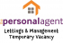 Vacancy for September with Personal Agents Lettings @PersonalAgentUK #tempjobs