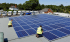 Shrewsbury caravan dealership invests £60,000 in solar energy panels