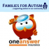 One Answer Insurance – Giving back to Families for Autism