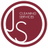 Welcome Back JS Contract Cleaning Ltd