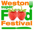 Weston super Food Festival