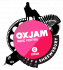 Under 18's Acoustic Fest : Oxjam Shrewsbury