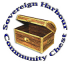 Fill The Community Chest