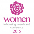 Women In Housing Conference 2015