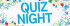 Thinking Caps On – Quiz Night with Age Concern Epsom @ageconcernepsom #quiznight