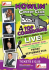 Howlin Comedy Club Live at Lakeside Country Club - Friday 25th September