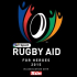 BT Sport Rugby Aid in association with The Sun