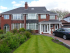 Property of the Week - Trading Places Chorlton - 3 August