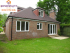Letting of the week - 4 Bed Detached - College Road, Epsom @PersonalAgentUK