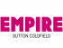 Empire Juniors Club