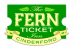 The Fern Ticket Inn