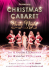 Christmas Cabaret Party Nights