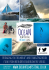 Ocean Film Festival World Tour Comes to Shrewsbury in September