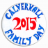 Calverhall Family Day