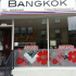 Bangkok Thai Cuisine Authentic Thai Restaurant & Takeaway