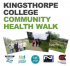 Kingsthorpe Health Walk