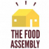 Leith Food Assembly