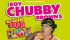 Roy Chubby Brown, New Theatre Oxford