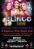 The Blingo Show