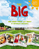 THE BIG FAMILY FUN DAY - Huntingdon Racecourse
