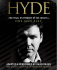 HYDE - the final statement of Dr Jekyll