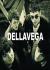 Department S Club Night Present Dellavega