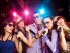Karaoke at The Horse and Jockey - Every Friday at 9pm - FREE to enter