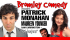 Bromley Comedy - Patrick Monahan