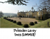 Polesden Lacey does Summer! Lots of  daily activities @PolesdenLaceyNT