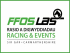 Ladies Day @ Ffos Las Race Course