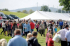 Millom & Broughton Agricultural Show