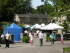 Plant Fair & Food Market