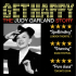 GET HAPPY - THE JUDY GARLAND STORY