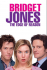 Silverscreen - Bridget Jones The Edge of Reason