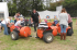 Ashleworth Village Show