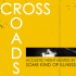 Crossroads at Oddest Bar