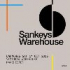 Sankeys Warehouse Opening Launch Party