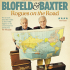 Blofeld & Baxter - Rogues on the...