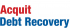 Acquit Debt Recovery