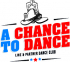 A Chance To Dance - Line and Partner Dancing