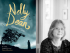 BOOKA: Alison Case talks about, Nelly Dean